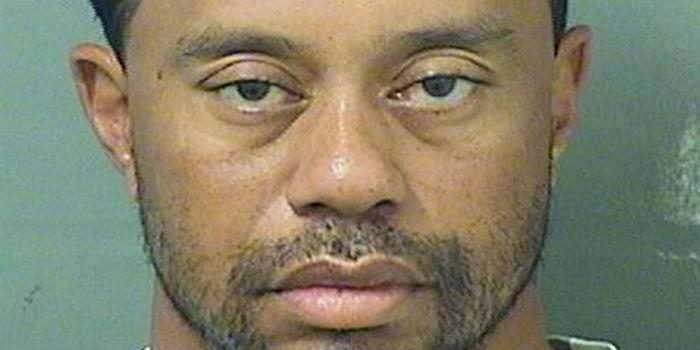 Tiger-Woods.jpg