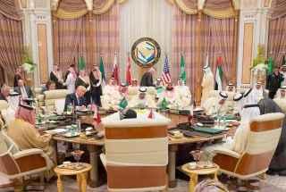 Trump-ArabiaSaudi-VersiónFinal-320×260.jpg