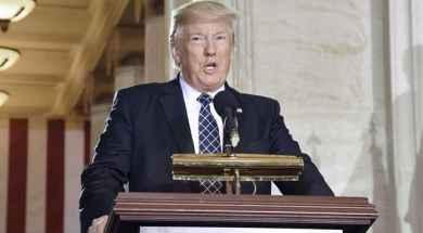Trump-Holocausto-promete-combatir-antisemitismo_EDIIMA20170425_0768_4.jpg