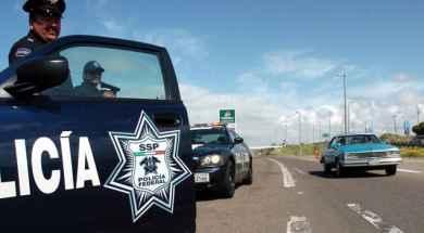 policia-mexico-700×350.jpg