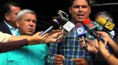 Ronald-Aguilar-Alcalde-700×352.jpg