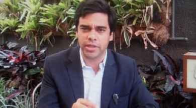 Angel-Alvarado-diputado-e1495710979521-700×352.jpg