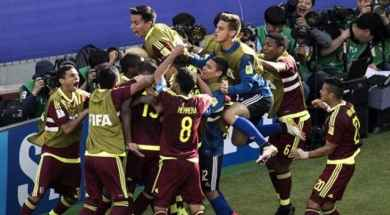 venezuela-sub-20-mundial-triunfo.jpg