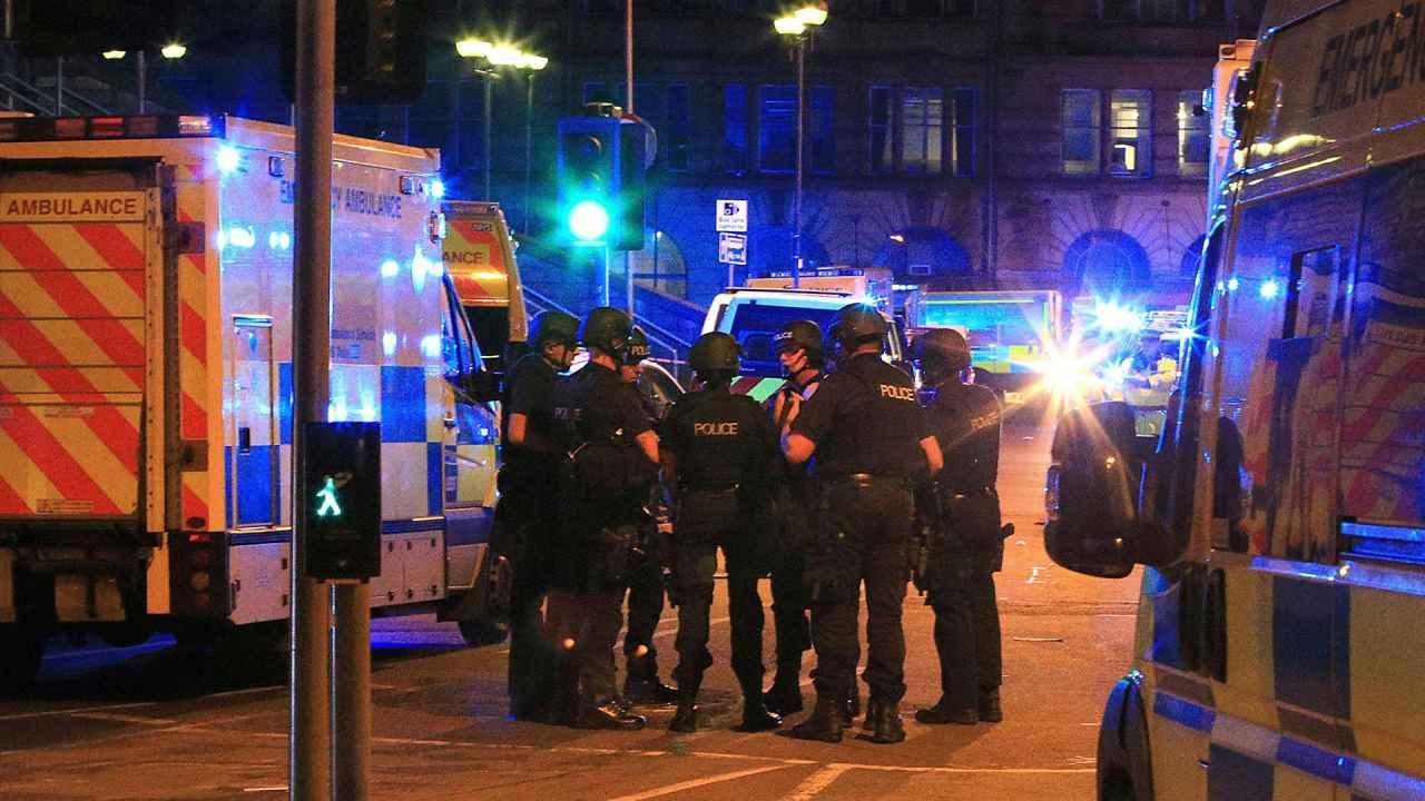 atentado-manchester-fotos1.jpg