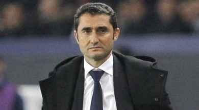 Ernesto-Valverde-700×352.jpg
