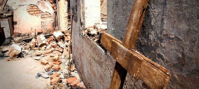 aumenta-la-persecucion-contra-los-cristianos.jpg