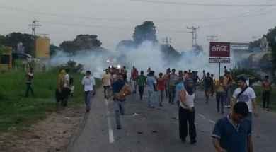 barinas-protestas-mayo-2017.jpg