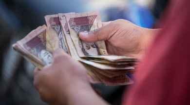 billetes-de-100-bolivares-foto-de-efe.jpg