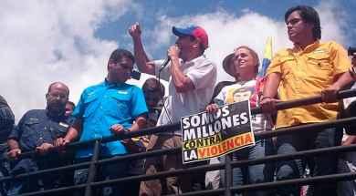 capriles19.jpg
