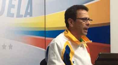 capriles10-2.jpg