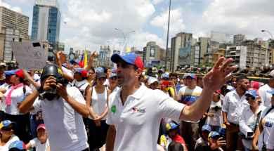 capriles33.jpg