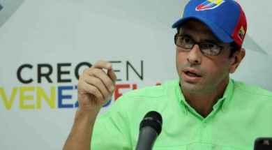 l_capriles-periscope2-6.jpg