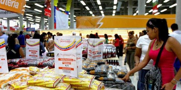 mercado-alimentos-700×350.jpg
