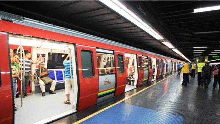metro-11.jpg