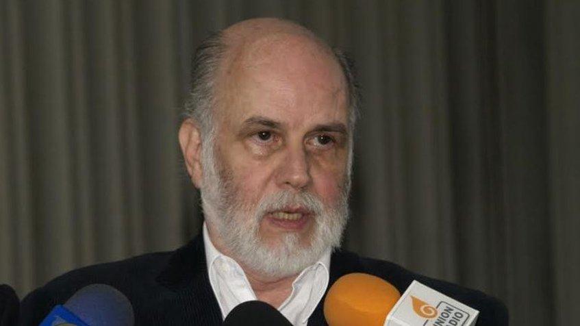 CNP: Conatel asegura que no existen procedimientos jurídicos contra medios