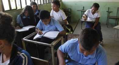 colegios-privados.jpg