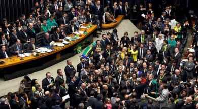 CongresoBrasil.jpg