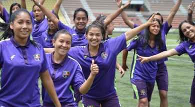 Femenino-Zulia-FC-vs-Carabobo-FC-11.jpg