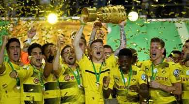 borussia-dortmund-copa-alemania-campeon.jpg
