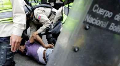 detenciones-presos-politicos-venezuela-950×468.jpg