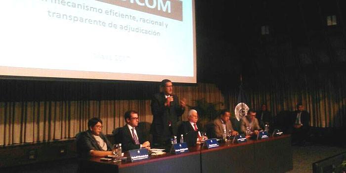 ministros-dicom-presentacion-700×350.jpg