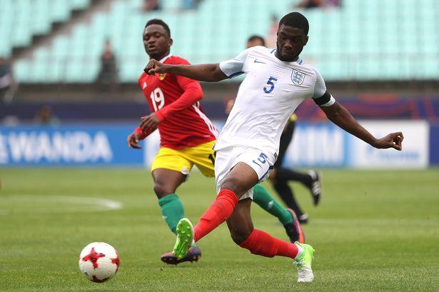 England-v-Guinea-FIFA-U-20-World-Cup-Korea-Republic-2017.jpg