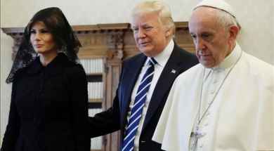 presidente-donald-trump-primera-dama-melania-trump-durante-audiencia-privada-vaticano-con-papa-francisco-1495616137832.jpg