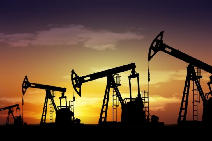 El precio del barril OPEP sube un 0,9 %