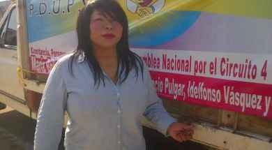 maria-Boliviar-2015.jpg
