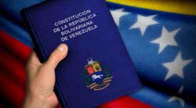 constitucion-nacional-700×350.jpg