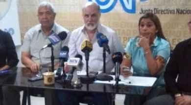 CNP-Nacional.jTINEDO.jpg