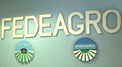 fedeagro_3.jpg