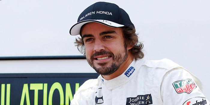 Fernando-Alonso2.jpg