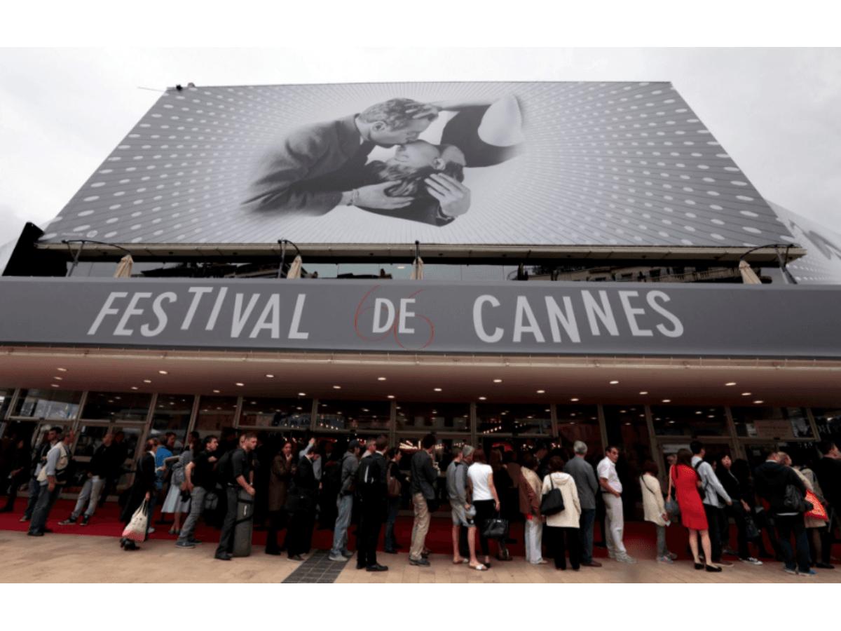 festival_de_cannes.png_271325807.png