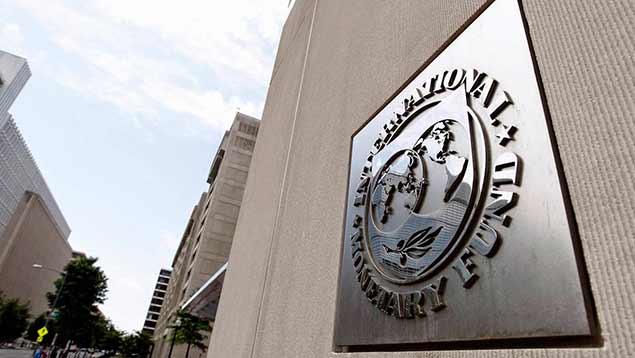 """FMI ve repunte débil en Latinoamérica y descarta """"contagio"""" de Brasil"""