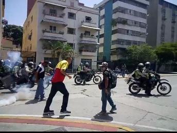 foto_nota_de_prensa_represion.jpg