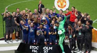 manchester-campeon-europa-league.jpg