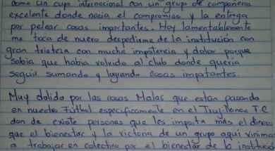 cordero2.jpg_1722836267.jpg
