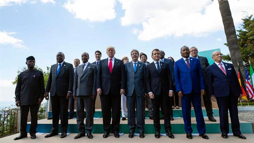 G7-1.jpg