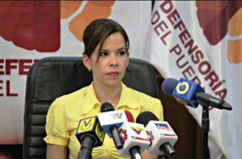 GABRIELA-RAMIREZ.jpg
