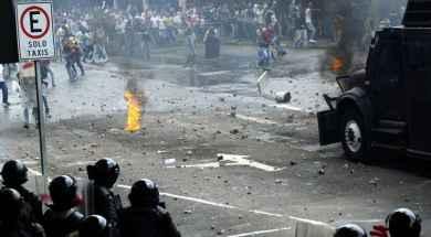 protestas8.jpg