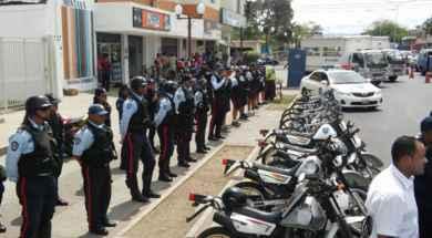 policia.jpg_271325807.jpg