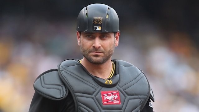 Pittsburgh-Pirates-catcher-Francisco-Cervelli-Needs-to-Catch-Gerrit-Cole.jpg