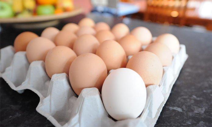 Huevos-65.jpg