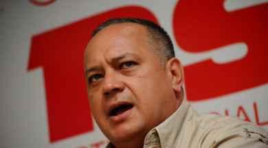 Diosdado-Cabello-2-768×510.jpg