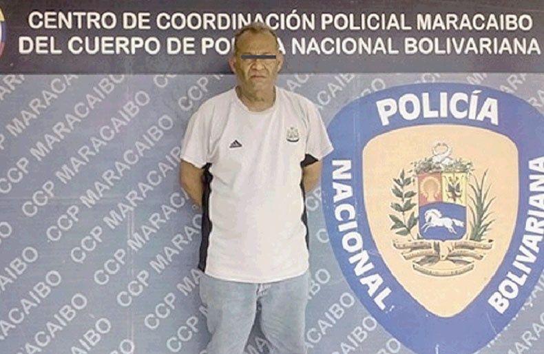 Imputaron a maestro que violó a niño de 9 años en el colegio de Haticos – DiarioRepublica.com