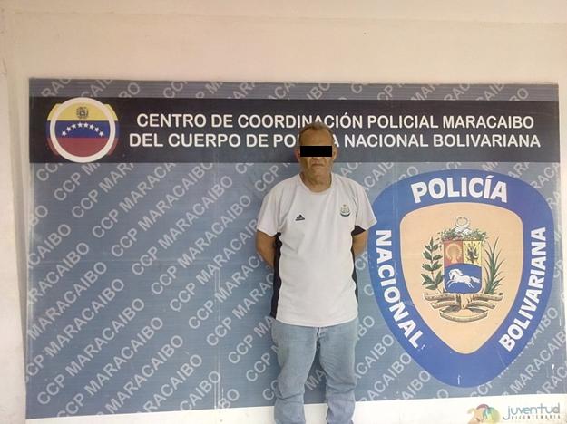 Imputaron al profesor que violó a su alumno de 9 años en colegio de Maracaibo