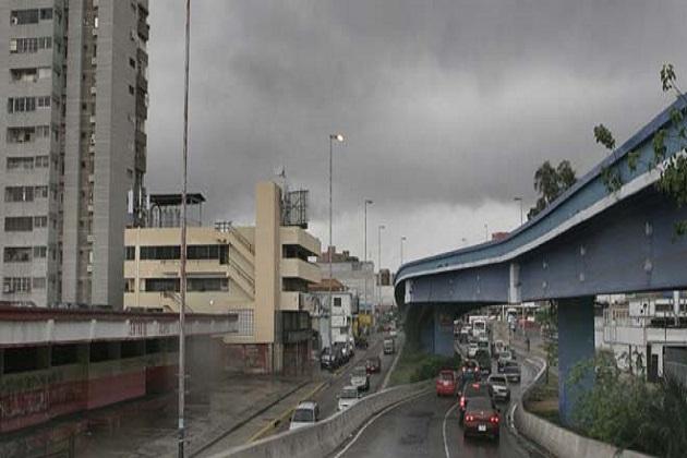 lluvia-zulia3.jpg