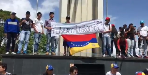 marcha-27-may-tachira.png