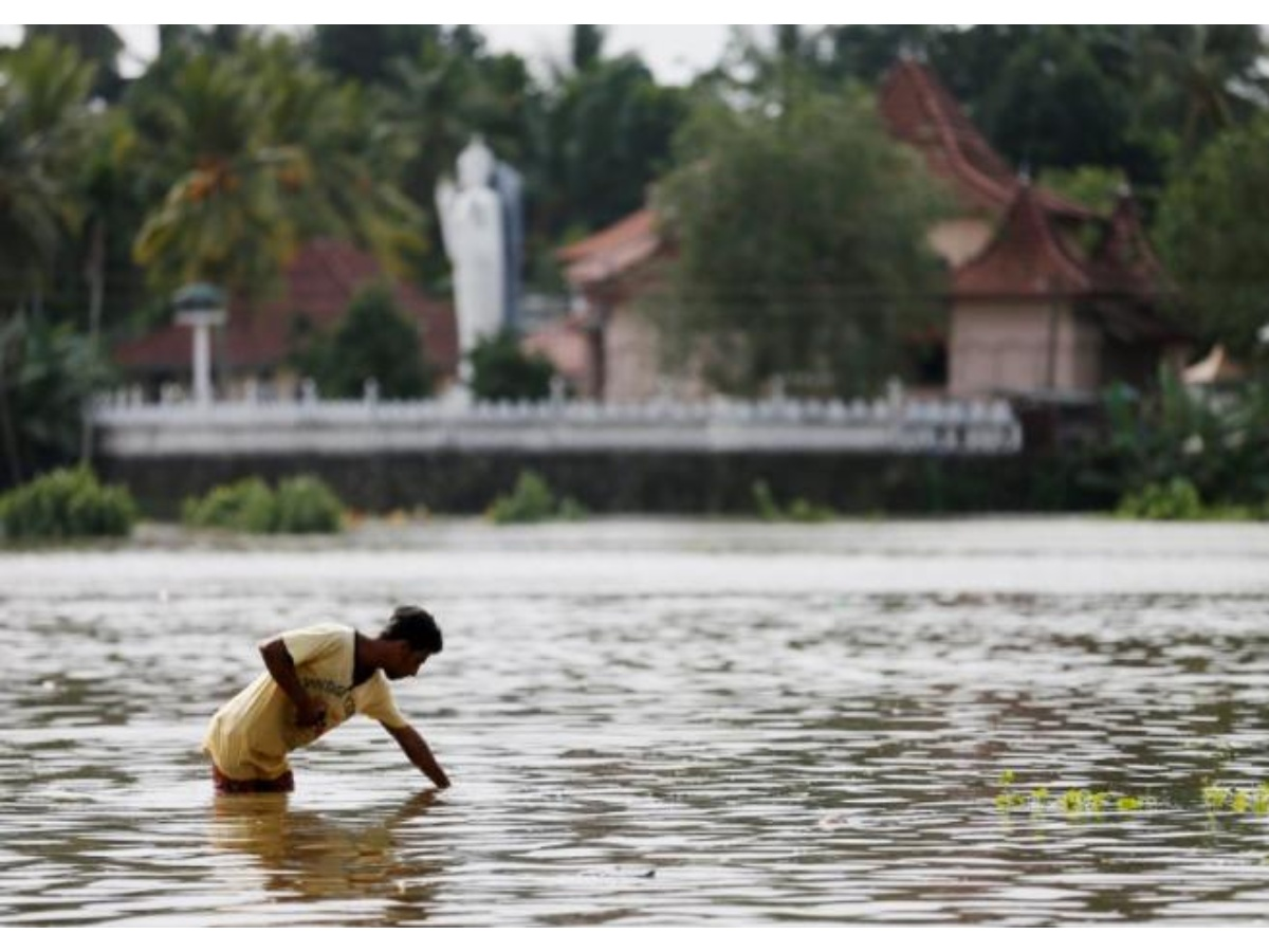 srilanka.jpg_271325807.jpg